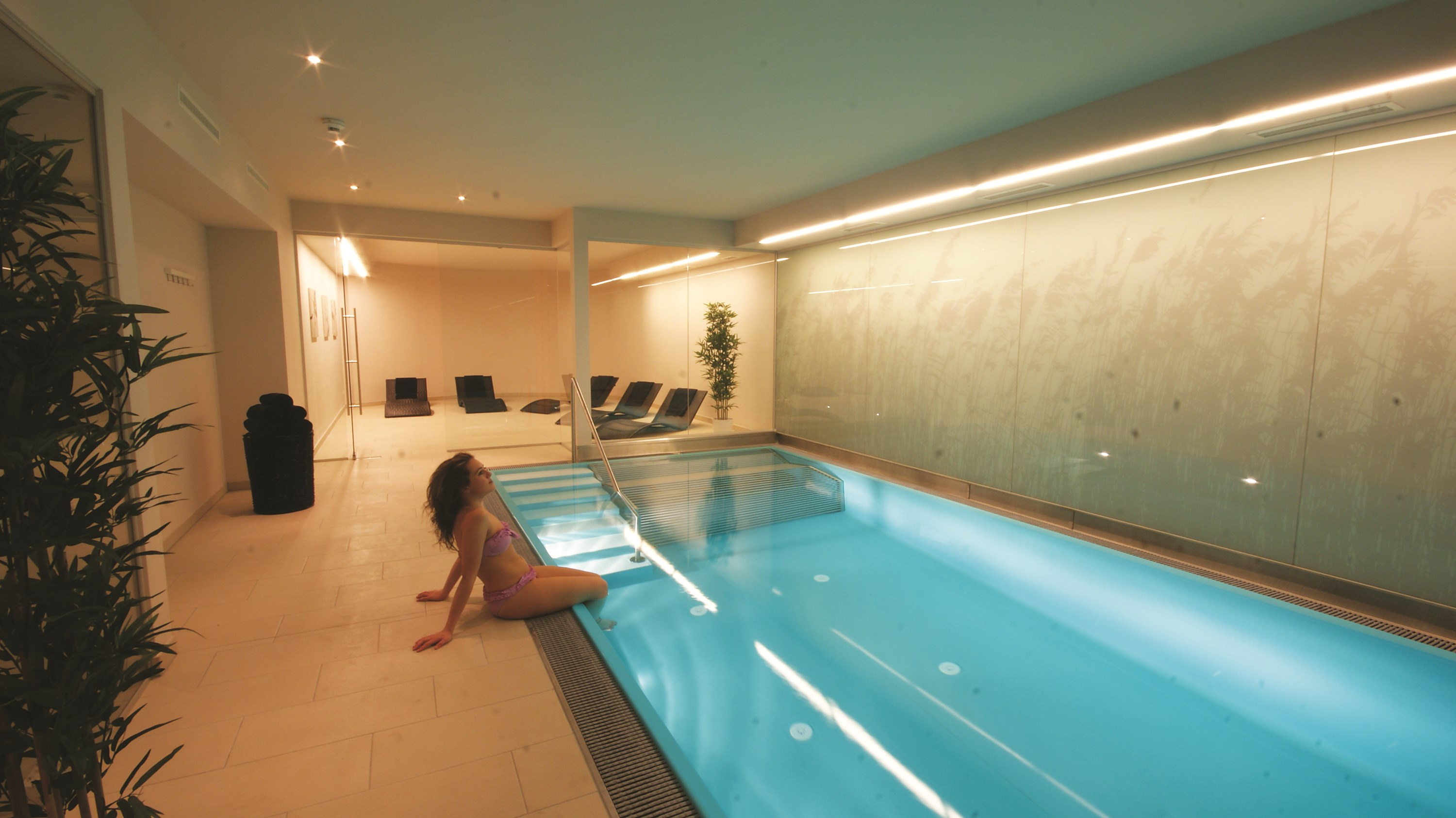 M. Lodge indoor pool with girl.jpg